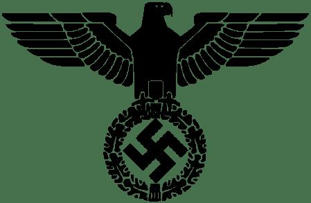800px-Parteiadler_der_Nationalsozialistische_Deutsche_Arbeiterpartei_(1933–1945).svg
