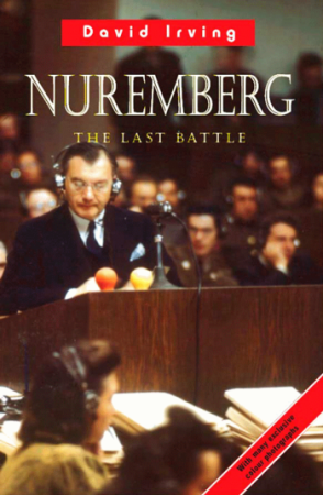 nurembergthelastbattle