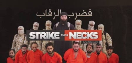 isis-strike-their-necks1-800x384